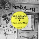 Walkin' On The Moon feat. Emil thumbnail