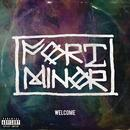 Welcome (Single) (Explicit) thumbnail