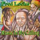 Music Is My Calling thumbnail