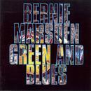Green and Blues thumbnail