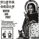 Watch & Pray / Overstanding thumbnail