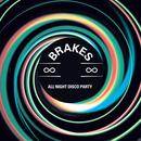 All Night Disco Party thumbnail