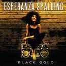 Black Gold (Feat. Algebra Blessett) thumbnail