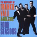 The Very Best Of Frankie Valli & The 4 Seasons thumbnail