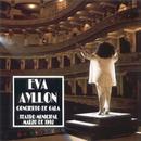 Concierto De Gala (Teatro Municipal Marzo De 1992) (En Vivo) thumbnail