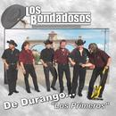 De Durango Los Primeros thumbnail