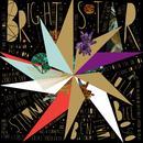 Bright Star (Single) thumbnail