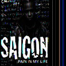 Pain In My Life  thumbnail