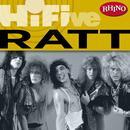 Rhino Hi-Five: Ratt thumbnail