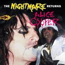 The Nightmare Returns (Live In Detroit 1986) thumbnail