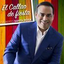 El Callao de Fiesta thumbnail