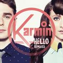Hello (Remixes) thumbnail