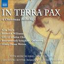In Terra Pax - A Christmas Anthology thumbnail