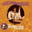Sly & The Family Stone: The Woodstock Experience thumbnail