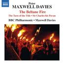 The Beltane Fire, The Turn Of The Tide thumbnail