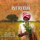 Ayurveda, Art Of Being thumbnail