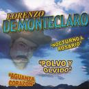 Lorenzo De Monteclaro thumbnail