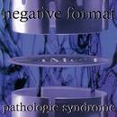 Pathologic Syndrome thumbnail