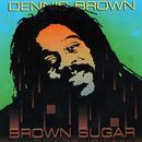 Brown Sugar thumbnail