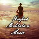 Perfect Meditation Music thumbnail