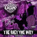 The Bigtyme Way 1992-1997 (Bonus Edition) thumbnail
