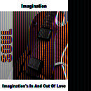 Imagination's In And Out Of Love (Live) thumbnail