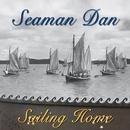 Sailing Home thumbnail