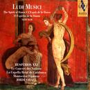 Ludi Musici: The Spirit Of Dance thumbnail