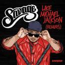 Like Michael Jackson thumbnail