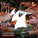 Omakase (Single) thumbnail