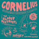 Cornelius EP thumbnail