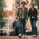 Boom Clap (Single) thumbnail