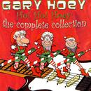 Ho! Ho! Hoey: The Complete Collection thumbnail