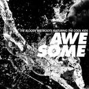 Awesome (Feat. The Cool Kids) (Single) thumbnail