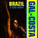 Gal A Todo Vapor (Live) thumbnail