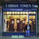 Irish Times thumbnail