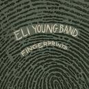 Fingerprints (Single) thumbnail