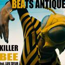 Killer Bee (Single) thumbnail