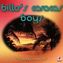 Guarachando thumbnail