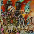 The Hurban Warrior Of Peace: Part Roots thumbnail