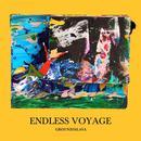 Endless Voyage thumbnail