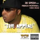 The Appeal (Single) thumbnail