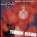 Terror Rising thumbnail