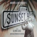 Sunset Boulevard US  (2005 Remastered) thumbnail