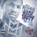 House Party (Feat. Young Chris) (Single) (Explicit) thumbnail