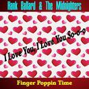 I Love You, I Love You So-O-O thumbnail