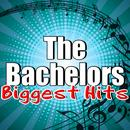 The Bachelors Biggest Hits thumbnail