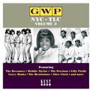 GWP - NYC - TLC Vol 2 thumbnail