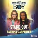 """Stand Out (From """"How To Build A Better Boy"""") (Single) thumbnail"""