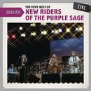Setlist: The Very Best Of New Riders Of The Purple Sage LIVE thumbnail